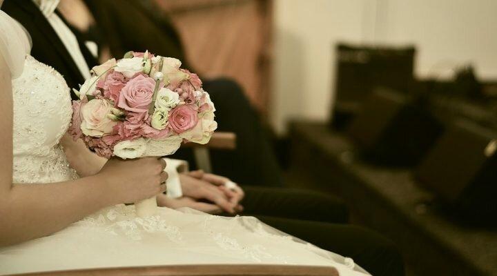 Piękne wzory zaproszeń ślubnych